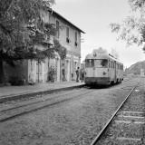 1985 Sardinien