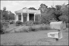 Donaldsonville, Louisiana