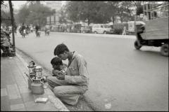 Ahmadabad Gujarat Indien