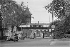 København Frihavn 1978