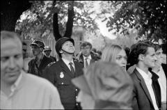 2. juni 1968.